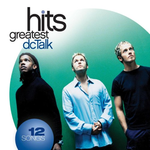 Greatest Hits (2008)