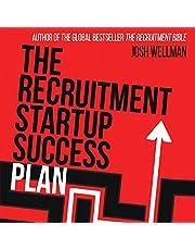 The Recruitment Startup Success Plan