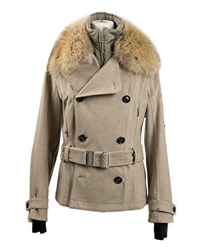 bogner-size-12-parka-jeta-tp1-loro-piana-fabricbelted-w-fur-collar