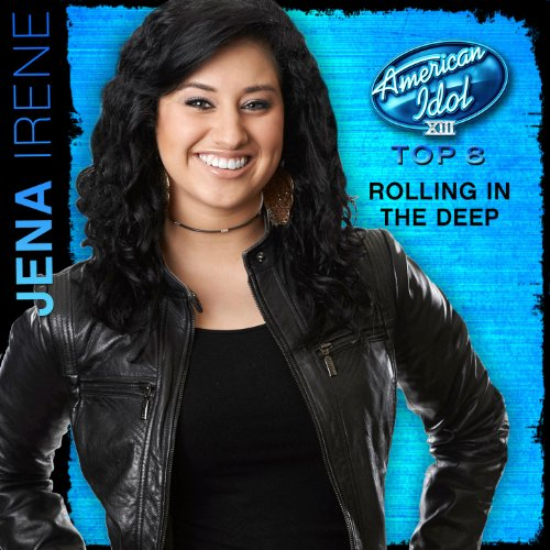 rolling-in-the-deep-american-idol-performance