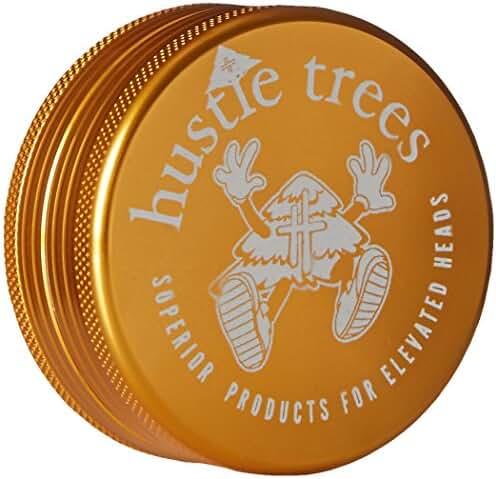 Hustle Trees Men's Two Piece 2 Inch Grinder
