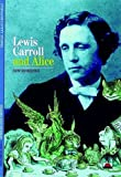 img - for Lewis Carroll and Alice (New Horizons) by Stephanie Lovett Stoffel (1997-06-02) book / textbook / text book