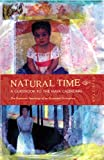 Natural Time : A Guidebook of the Maya Calendars, Star, Lisa, 0983715130