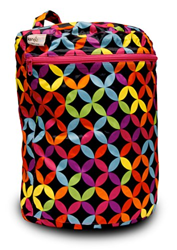 (Kanga Care Wet Bag, Jeweled)