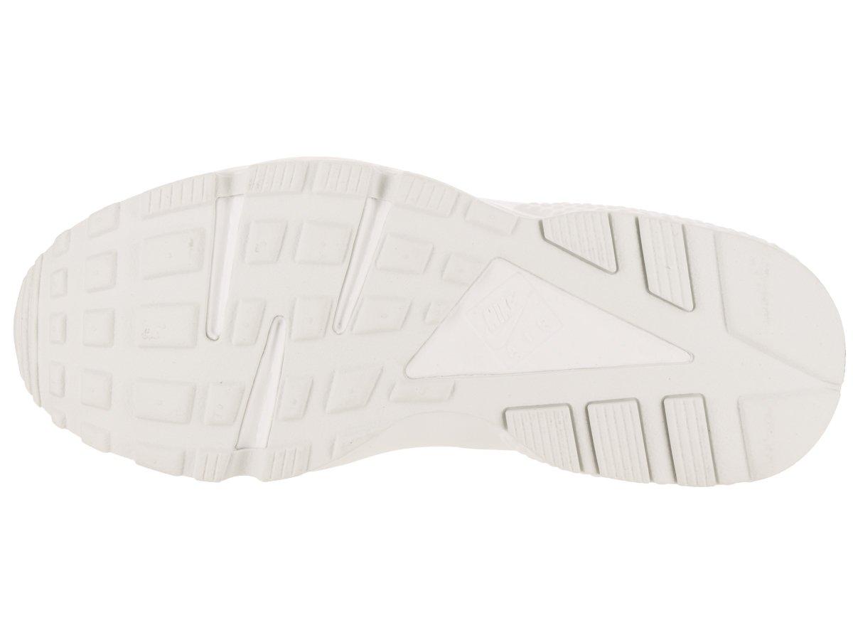 Nike W Air Huarache Run Igloo Se - Igloo Run Igloo-Summit Weiß 7a1ced