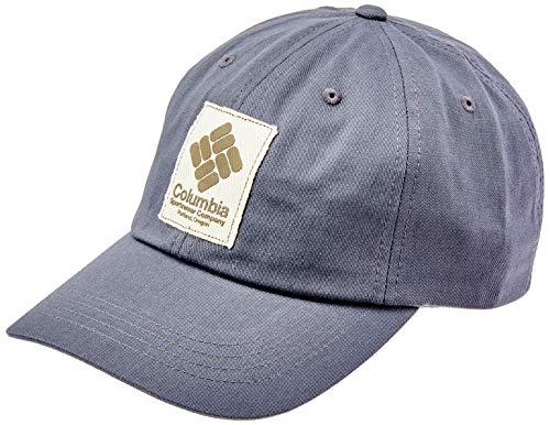 Boné Columbia Sportswear India Único