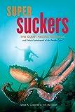 Super Suckers, James A. Cosgrove, 1550174665