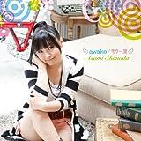 Asami Shimoda - Shinning Fource Cross Elysion Theme: Awake [Japan CD] FVCG-1204