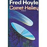 Comet Halley, Hoyle, Sir Fred