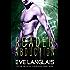 Reader Abduction (Alien Abduction Book 7)