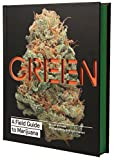 Green: A Field Guide to