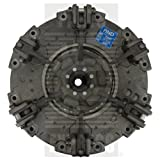 RE66695 - Parts Express, Clutch Assembly