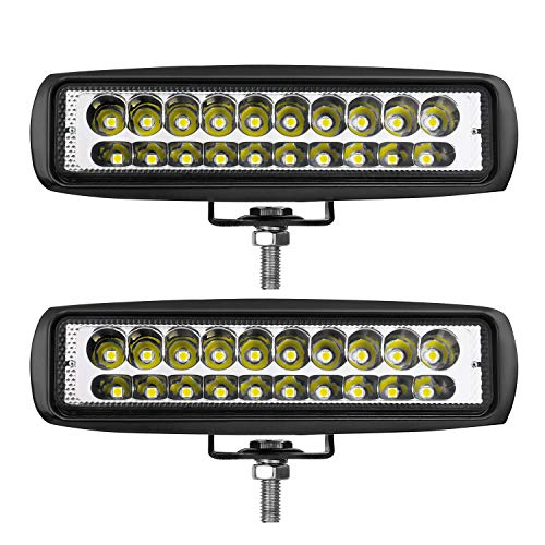 6 Inch Led Offroad Lights in US - 8