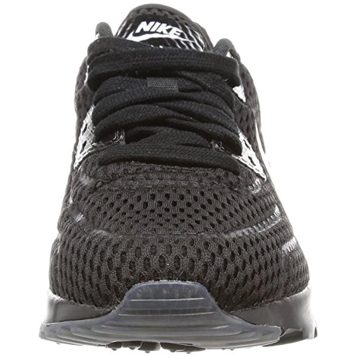 Nike W Air Max 90 Ultra Br Scarpe Da Ginnastica Donna