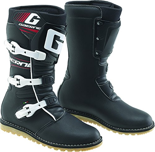 Gaerne 2532-001-010 Balance Classic Boots (Classic, 10) from Gaerne