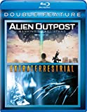 Alien Outpost / Extraterrestrial [Blu-ray]