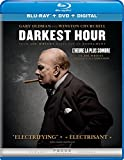 Darkest Hour [Blu-ray+DVD+Digital] (Bilingual)