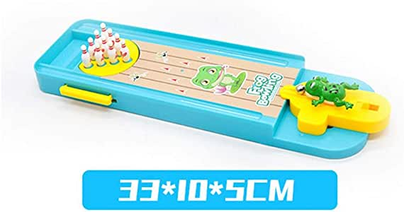 Mini juego de baloncesto Plegable portátil de mesa de baloncesto ...