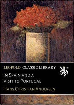 Book In Spain and a Visit to Portugal