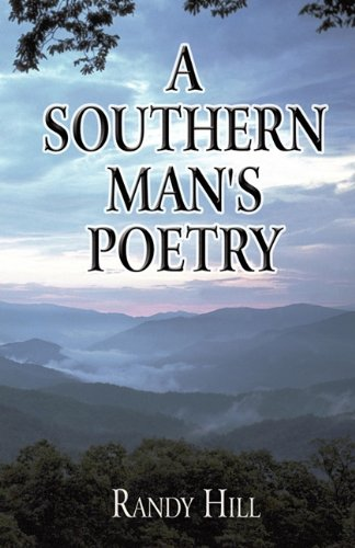 A Southern Man's Poetry