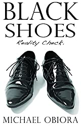 Black Shoes: Reality Check