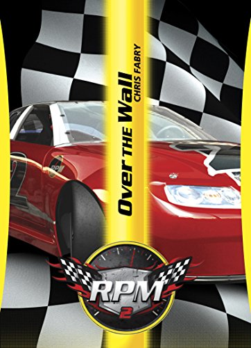 over-the-wall-rpm-book-2