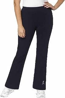 product image for A Big Attitude 9502 Yoga Pant