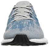 adidas Originals Men's Pureboost DPR Running