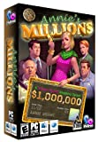 ANNIES MILLIONS HIDDEN OBJECT SHOP SPREE (WIN 98ME2000XPVISTA/MAC 10.4 OR LATER)