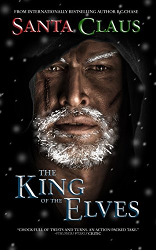 Santa Claus: The King of the -