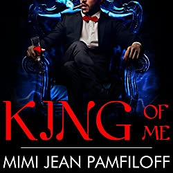 King of Me