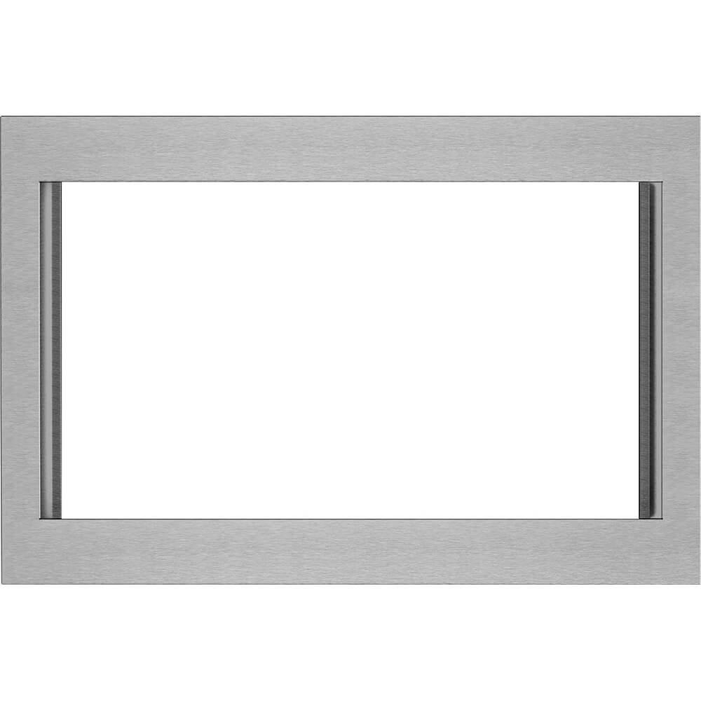 "Sharp 27"" Trim Kit SMC1842CS and SMC1843CM Microwave Ovens"