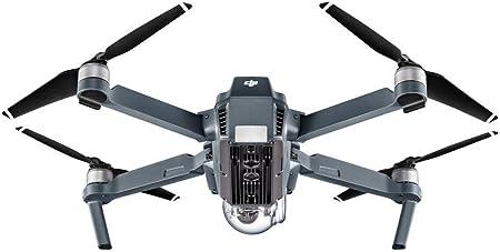 DJI CP.PT.000500 product image 9