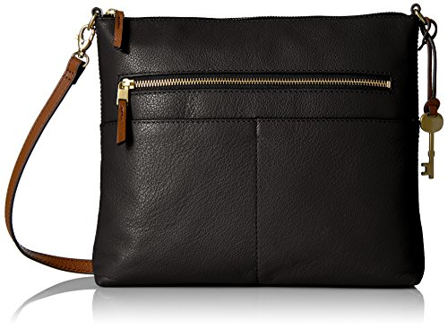 Fossil Fiona Large Crossbody by Fossil