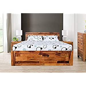 Top Deals On Beds