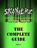 Skannerz: The Complete Guide
