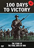 100 Days to Victory [BBC]