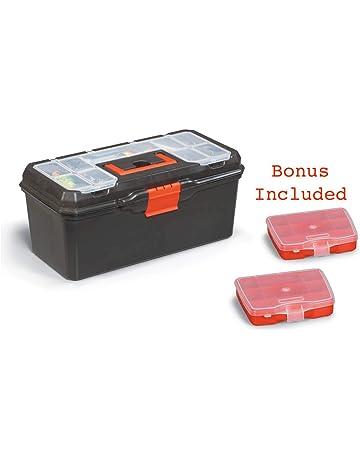 Tool Boxes  f3de9701a