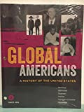 img - for Global Americans, Volume 2, Loose-Leaf Version book / textbook / text book