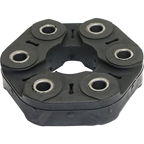 - Drive Shaft Flex Joint for BMW 5-SERIES 04-11