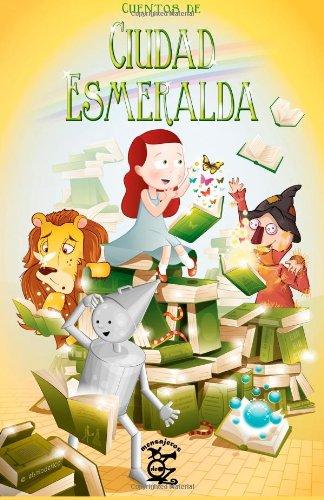 libros para ninos fantasia