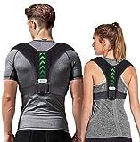 Posture Corrector for Men and Women,Upper Back...