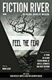 img - for Fiction River: Feel the Fear (Fiction River: An Original Anthology Magazine) (Volume 25) book / textbook / text book
