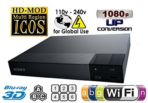 sony-2d-3d-multi-system-region-free-zone-free-blu-ray-disc-dvd-player-pal-ntsc-wi-fi-comes-with-110-