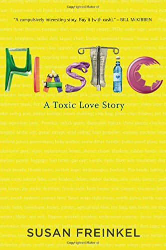 plastic-a-toxic-love-story