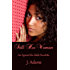 Still His Woman - an Against the Odds Novelette