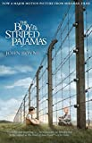 Image of [The Boy in the Striped Pajamas] (By: John Boyne) [published: October, 2008]