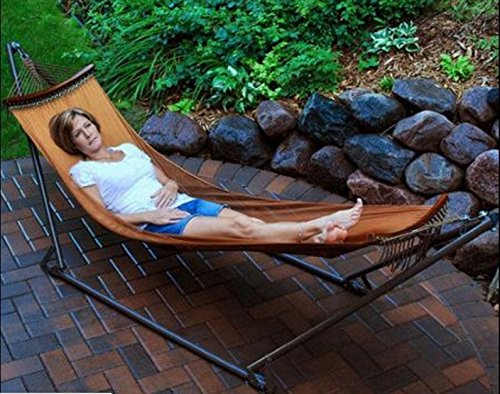 hanging-lounger-hammock-chair-canopy-chaise-arc-stand-air-porch-swing-outdoor