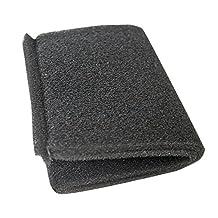 Kubota® Wet Sponge Filter