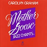 Mother Goose, Carolyn Graham, 0194340104